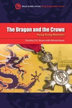 The Dragon and the Crown