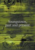 Youngstown, Past and Present