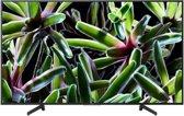 Sony KD-49XG7096 - 4K TV