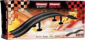 Carrera GO!!! Brugbaan - Racebaanonderdeel