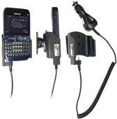 Brodit 512006 Auto Actieve houder Zwart houder