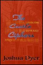 The Castle Ciphers