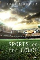 Sports on the Couch