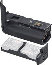 Fujifilm VPB-XT2 Power Booster grip