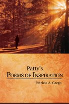 Patty's Poems of Inspiration