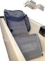 Badzit Komfort Bather zonder zijbeschermingen