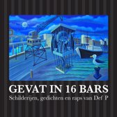 Gevat In 16 Bars