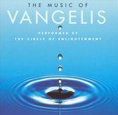 Music Of Vangelis