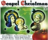 Gospel Christmas -3Cd-