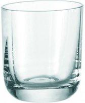 Leonardo Refle x  Waterglas - 6 stuks