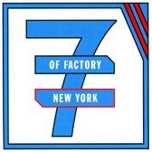 Of Factory New York