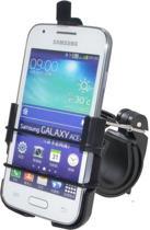 Haicom Samsung Galaxy Ace 4 Fietshouder (BI-405)