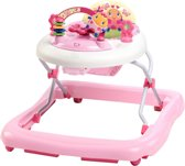 JuneBerry™ Walk-A-Bout™ Walker