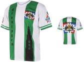 Groningen Voetbalshirt Thuis-128