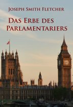 Das Erbe des Parlamentariers