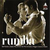 Latin Dance - Rumba
