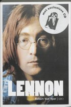 Lennon