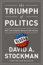 The Triumph of Politics