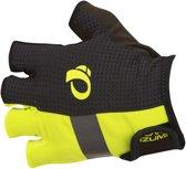 Pearl Izumi Fietshandschoenen - Mannen - geel/zwart