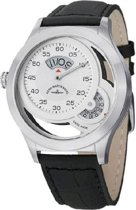 Zeno-Watch Mod. 6733Q-i3 - Horloge