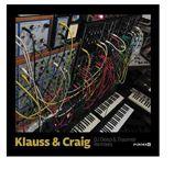 DJ Deep & Traumer Remixes