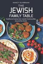 The Jewish Family Table