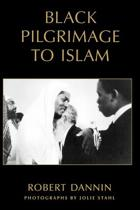 Black Pilgrimage to Islam