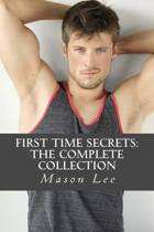First Time Secrets
