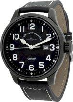Zeno-Watch Mod. 8554-bk-a1 - Horloge