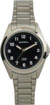 Dames horloge -Titaniumband-AB6095