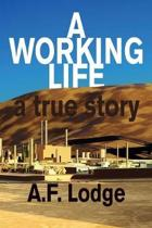 A Working Life