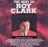 Best Of Roy Clark (Curb)