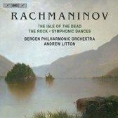 Rachmaninov: Dances