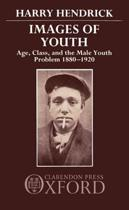Images of Youth