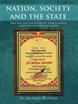 Nation, Society and the State