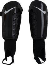 Nike Park Shield - Voetbal -  Algemeen - Maat L - Zwart;Wit
