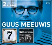 2 For 1: Sc) Hemel Nr.7/Nw8