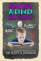 Beating ADHD Naturally