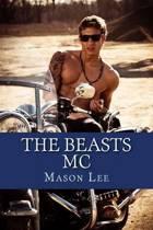 The Beasts MC