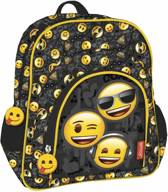 Emoji Cool Squad - Rugzak - 30 cm - Multi