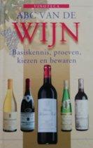 Abc Van De Wijn