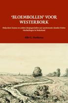 Manuscripta Mennonitica 6 - 'Bloembollen' voor Westerbork