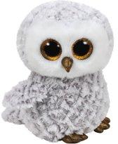 Ty Beanie Buddy Owlette 24cm