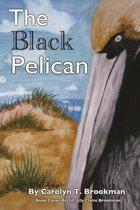 The Black Pelican