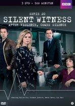 Silent Witness - Serie 20