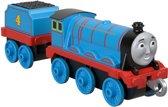 Thomas de Trein Track Master Gordon - Speelgoedtreintje