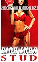 Rich Euro Stud