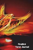 Firebird Tarot Journal