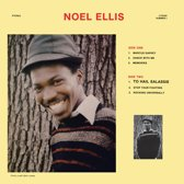 Ellis, Noel