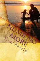 Numb No More